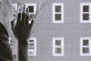 Quoi faire quand un proche nous parle de suicide?