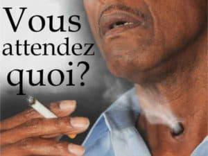 arrêter de fumer facilement