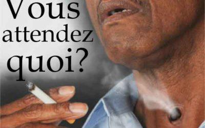 7 conseils pour arrêter de fumer facilement