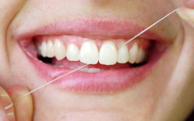 Découvrez comment soigner la gingivite rapidement!
