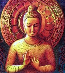La méditation vipassana