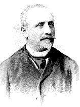 Histoire de l'hypnose - Hippolyte Bernheim