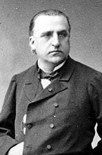 Histoire de l'hypnose - Jean-Martin Charcot