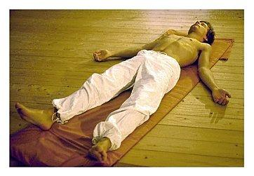 relaxation-savasana
