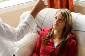 Sortir de l'hypnose - Le réveil de votre sujet