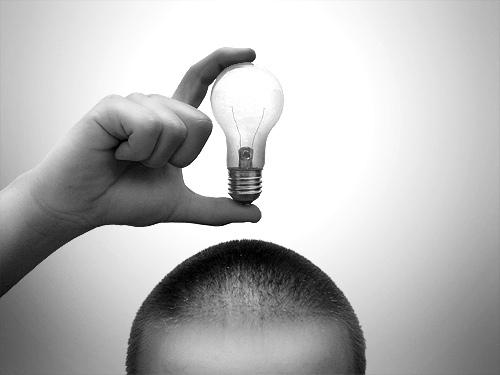 Définition Hypnose Idée acceptable