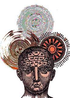 Définition Hypnose conscient