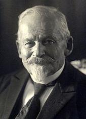 Définition Hypnose Émile Coué