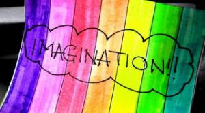 Définition Imagination hipnose