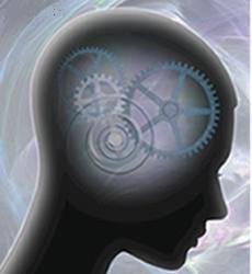Définition Hypnose subconscient