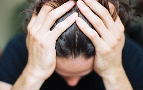 Stress anxiété et angoisse