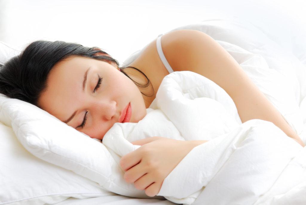 comment bien dormir d couvrez 10 conseils pour mieux dormir. Black Bedroom Furniture Sets. Home Design Ideas