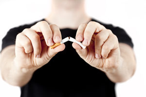 Arrêter de fumer par hypnose
