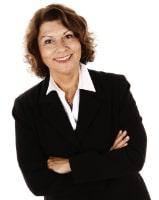Betty Reis