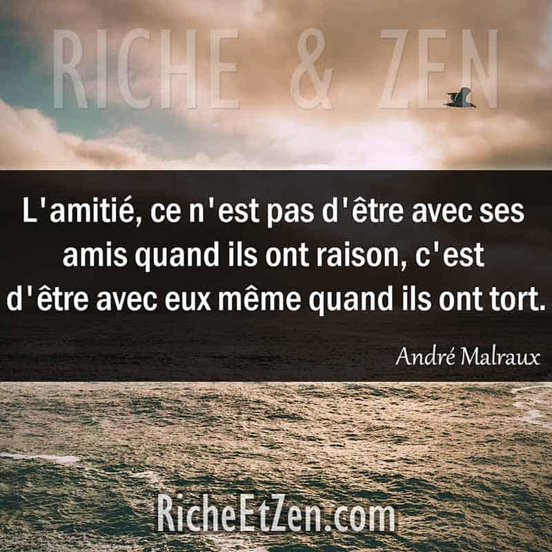 33 Citations Sur L Amitie En Images Pour Faire Plaisir Et Se Faire