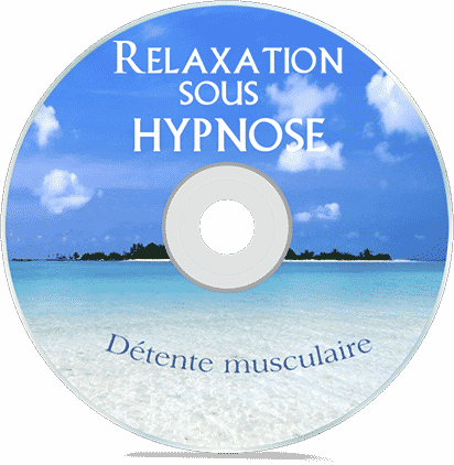 relaxation sous hypnose