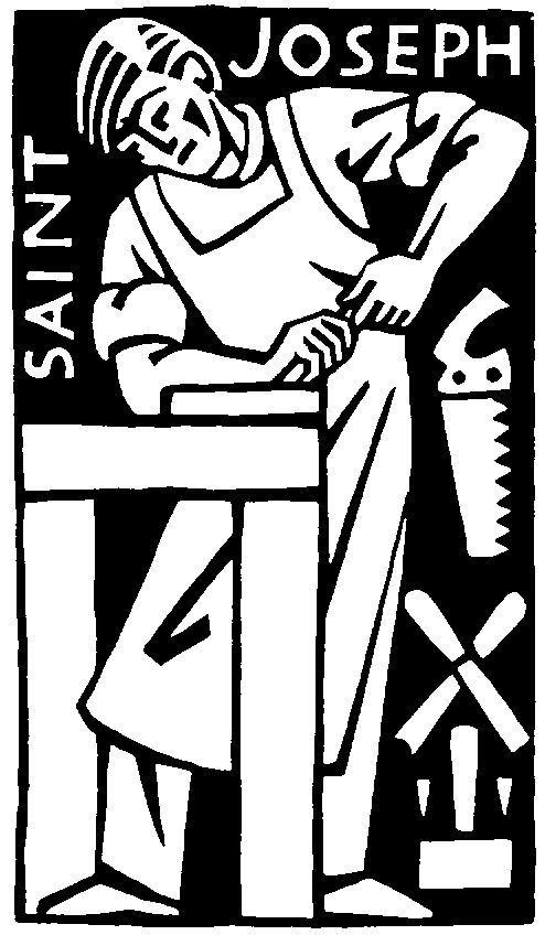 Vendre une maison avec Saint Joseph
