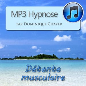hypnose-detente-musculaire