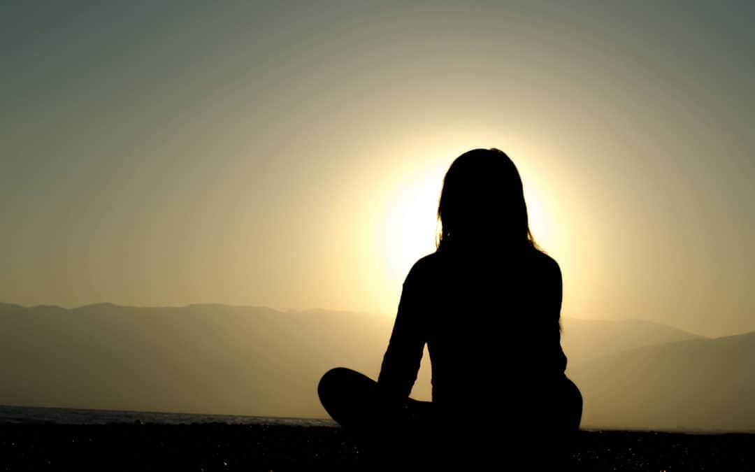 Comment débuter en méditation ?