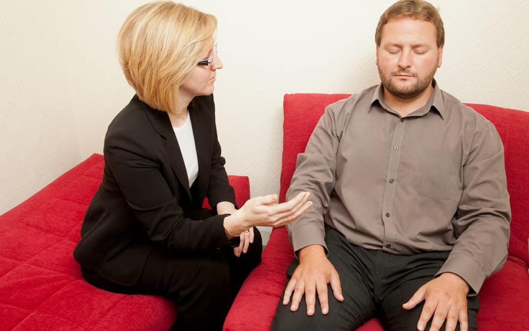Comment bien choisir son hypnothérapeute