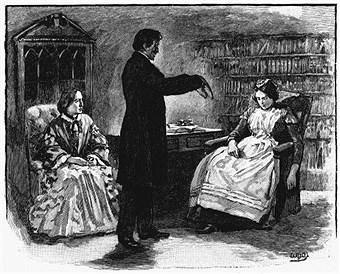 cours d'hypnose et cours d'hypnotisme