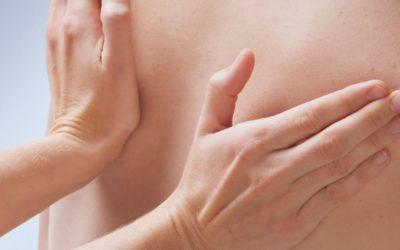 L'ostéopathie : Pourquoi y avoir recours ?