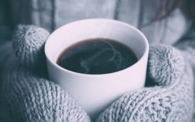 Comment bien se nourrir pour s'immuniser en hiver ?
