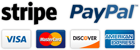 Stripe Paypal